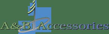 A&B Accessories
